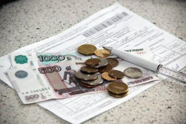 Оплата коммунальных услуг для нежилого помещения в многоквартирном доме, а также расходов на его содержание: кто ее осуществляет и чем обусловлены тарифы?
