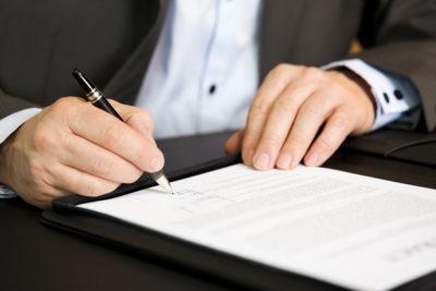 Смета ТСЖ - это документ, необходимый для учета расходов и доходов, узнаете, что такое и как составить, а также сможете скачать образец бесплатно