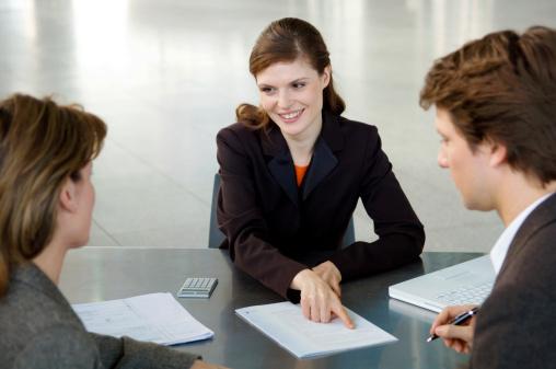 Ипотека на двоих без брака: можно ли оформить совместный займ на несколько собственников?