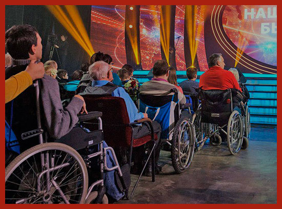 Льготы по оплате коммунальных услуг инвалидам 3 группы: какие имеются скидки по квартплате и ЖКХ, а также как их правильно оформить?