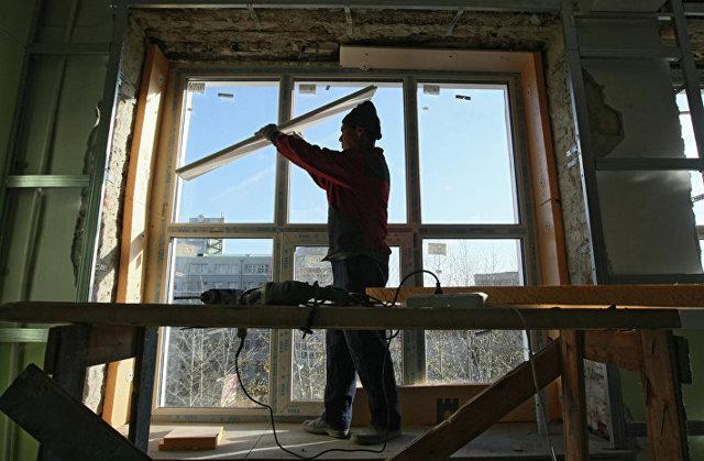 Формирование фонда капитального ремонта многоквартирного дома: минимальный размер, способы пополнения, суммы государственного содействия субсидиями и софинансированием в капремонте
