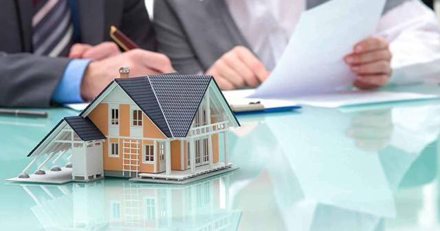 Страховка по ипотеке: что будет, если не платить каждый год, как уменьшить платежи и когда начинается начисление неустойки при просрочке?