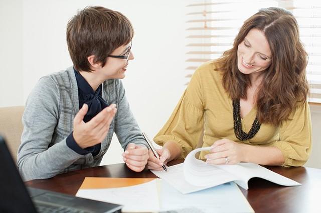 Акт приема-передачи квартиры по договору дарения квартиры или ее доли: образец, нужен ли он вообще?
