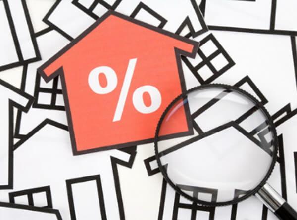 Ипотека: какой процент дают в банках и как он начисляется, от чего зависит размер ставки?