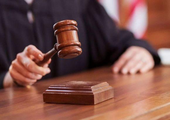 Что делать, если межевание сделали неправильно: как исправить ошибку мирным путем, а как в судебном порядке, а так же каковы причины наложения участков?