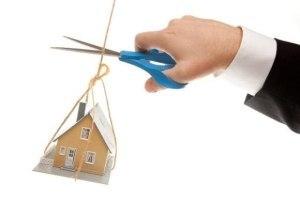Выплатил ипотеку, что делать дальше: как оформить квартиру в собственность после погашения кредита, что нужно для получения повторного свидетельства?