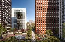 Как получить военную ипотеку: как это работает, порядок и этапы оформления, а также покупка квартиры - пошаговая инструкция и схема действий, как рассчитывается и как обналичить, взять, воспользоваться и погасить