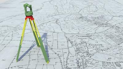 Порядок межевания земельных участков: как это делают профессионалы и как происходит, проходит процесс определения границ с соседями, различные методики и в каких случаях проводится процедура, а так же правила межевания объектов землеустройства и подробно видео c описанием действий, этапов и норм