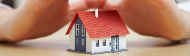 Реструктуризация ипотеки: что это такое, каковы условия для физических лиц в Сбербанке, у государства и в АИЖК, какие документы нужны, образец бланка заявления