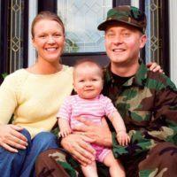 Погашение ипотеки военной ипотекой: каковы сроки выплат и их размер, процентная ставка, возможно ли полное или частично досрочное гашение из собственных средств, а не из специального счета