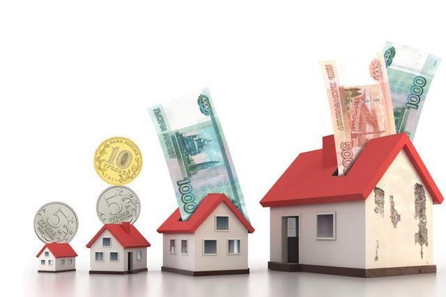 Кто должен и кто нет платить взнос за капитальный ремонт многоквартирного дома? Платит по квитанции собственник жилья или наниматель?