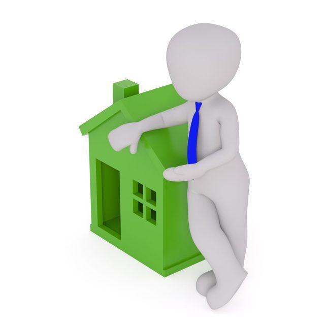 Как и где грамотно составить и оформить договор купли-продажи квартиры? Где подписывается документ и как получить его копию? Можно ли зарегистрировать сделку купли-продажи через МФЦ?