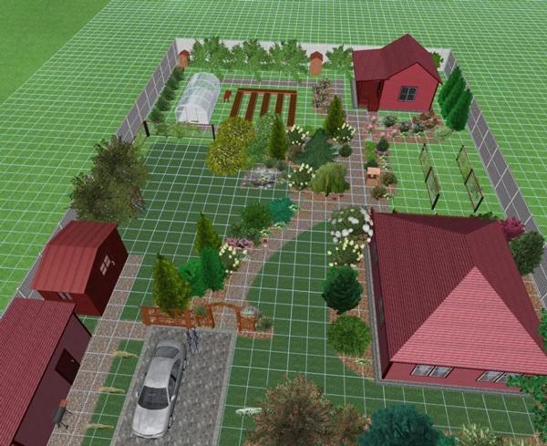 Проект межевания территории - это что такое, для чего нужен утвержденный проект планировки квартала и земельного участка, в чем разница между понятиями