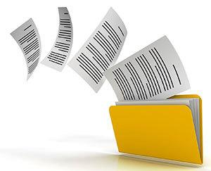 Документы для приватизации квартиры: какие нужны и где получить?