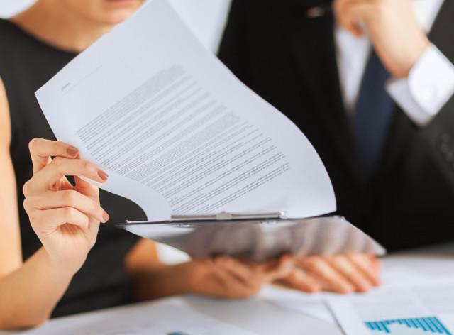 Не знаете, как выглядит передаточный акт к договору купли продажи квартиры: подробное рассмотрение заполнение бланка при передаче , а так же возможность скачать образец
