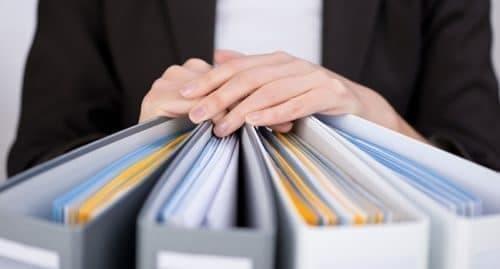 Проверка ТСЖ: образец акта, связанного с плановым аудитом, что это такое, как правильно проверить деятельность товарищества, а также кто может сделать аудиторскую проверку?