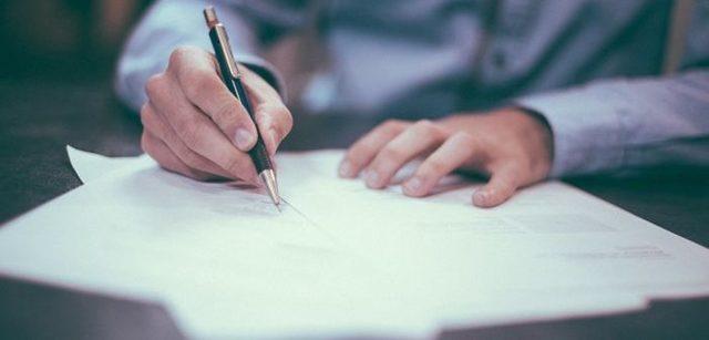Дополнительное соглашение к договору купли-продажи квартиры: образец и нюансы составления