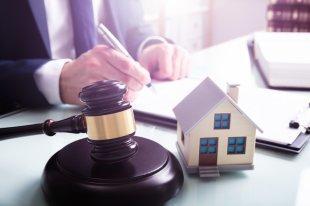 Как продать долю в приватизированной квартире: свою с согласием и без, долю ребенка