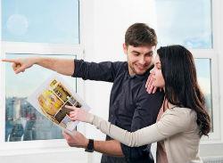 Этапы покупки квартиры в ипотеку в новостройке: пошаговая инструкция о том, с чего начать, какой кредит лучше брать, а также по порядок действий при оформлении