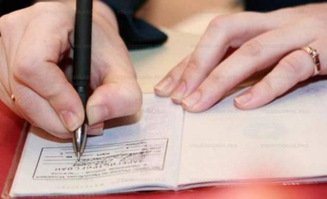 Выписка из квартиры при продаже и прописка: каковы сроки и штрафы за нарушение оных? Сколько занимает по времени вся процедура?