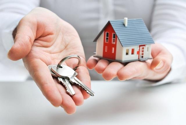 Какие документы нужны в МФЦ для оформления квартиры в собственность, если она была приобретена в ипотеку: правила их подачи и порядок регистрации права