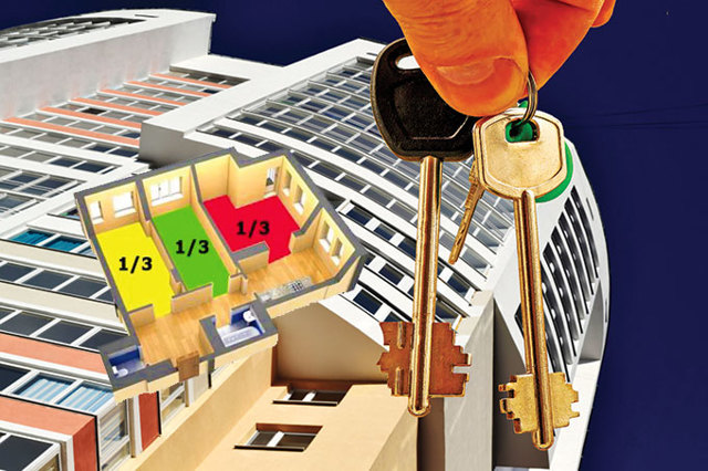 Приватизация доли в квартире без согласия: можно ли и как приватизировать?