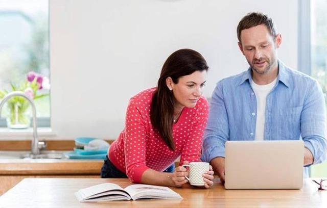 Подать заявку на ипотеку онлайн в Сбербанке России: как оформить и на каких сайтах это доступно?