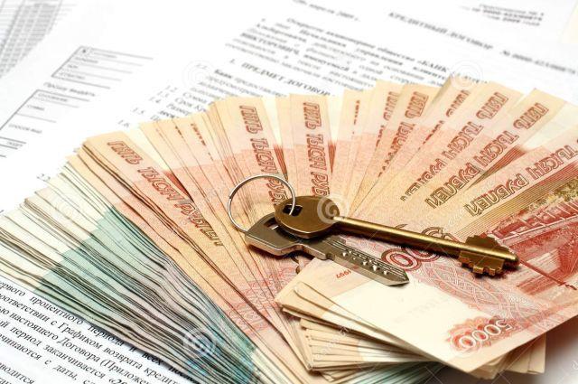 Договор дарения денежных средств на покупку квартиры: можно ли подарить деньги и как грамотно составить документ? Судебная практика по данному вопросу и образец договора