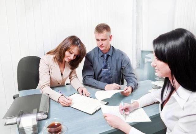 Перекредитование ипотеки в ВТБ 24: отличия от реструктуризации ипотечного кредита, условия для физическго лица при оформлении, а также при какой из этих процедур можно снизить процентную ставку?