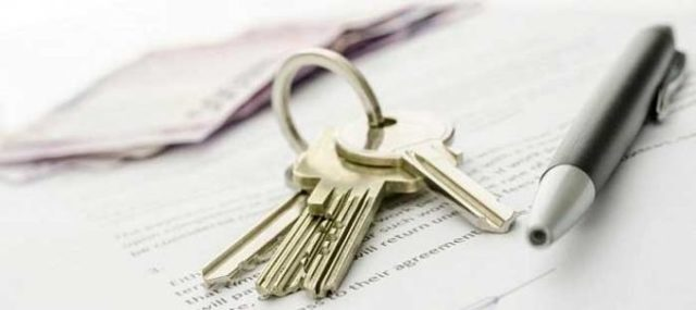 Договор субаренды нежилого помещения между юридическими лицами: образец документа, как заключить сделку между ИП и ООО, расторжение и продление