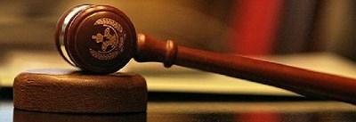 Все что необходимо знать о том, какие документы прилагаются к договору купли продажи доли квартиры второму собственнику и как происходит этот порядок продажи одному из сособственников