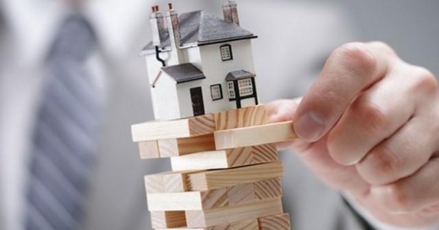 В Сбербанке одобрили ипотеку: что делать дальше, сколько дней ждать вердикта, способ, как узнать решение банка через интернет, действия заёмщика после