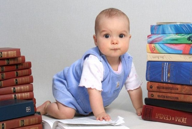 Пошагово рассматриваем как выписать ребенка из квартиры отца и прописать к матери. Что говорит закон: можно ли выписать детей без согласия?