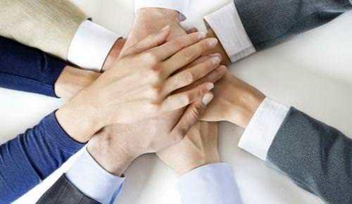 Жилищно-накопительный кооператив: что это такое, принцип деятельности, его преимущества и недостатки