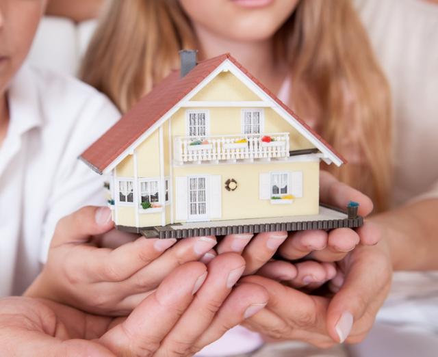 В каком банке лучше взять ипотеку: где выгоднее брать на вторичное жилье и как найти самое выгодное предложение с наименьшим процентом на квартиру?