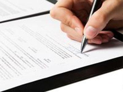 Подробное описание, как проходит продажа квартиры с несовершеннолетним собственником и о том, какие документы нужны для опеки, если есть доля у ребенка: образец договора купли продажи