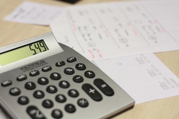 Арендная плата за нежилое помещение: пример расчета для муниципальной собственности, методика, индексация стоимости, минимальная ставка, образец договора