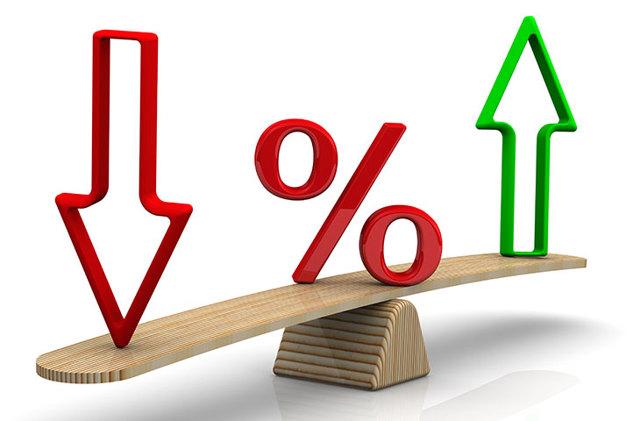 Документы для ипотеки для молодой семьи: какие нужны и как оформить анкету, а также особые требования банков, участвующих в акции, и правила подачи заявки