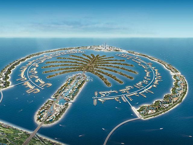 Покупка квартиры в Дубае: стоимость жилья