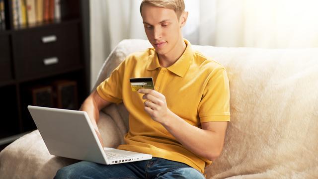 Госуслуги и ЖКХ: оплата через портал, инструкция по личному кабинету, как сохранить лицевой счет, и что делать, если не можете оплачивать из дома через Интернет?