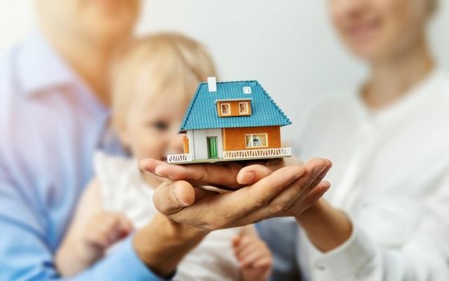 Погашение ипотеки материнским капиталом: как использовать МК для оплаты и в счет погашения кредита на покупку квартиры в ипотеку, как закрыть долг и гасить ежемесячные платежи