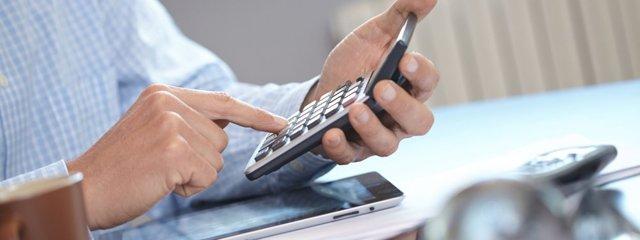 Как быстрее погасить ипотеку в Сбербанке: как уменьшить ежемесячный платеж и можно ли закрыть через банкомат, а также как выгоднее это сделать?