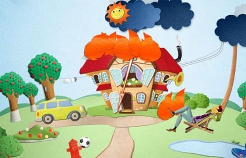 ВТБ страхование квартиры: цена и расчет программ «Привет, сосед!» и других для защиты жилья после получения собственности, есть ли гражданская ответственность?
