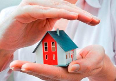 С какого года действует ипотека с господдержкой: когда заканчивается срок и будет ли продлена программа?