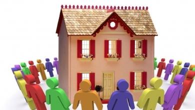 3 способа управления многоквартирным домом: чем они отличаются и что будет, если не выбрать
