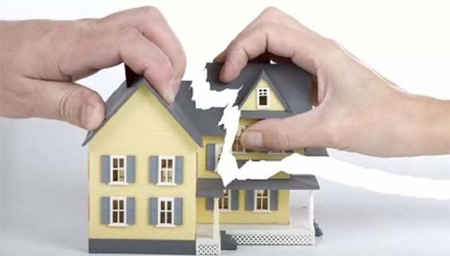 Приватизированная квартира: что это такое и зачем она нужна, плюсы и минусы, что значит и дает долевая и общая собственность в хрущевке