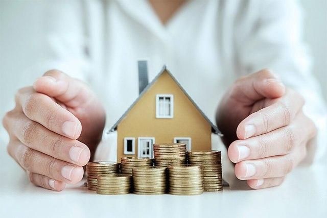 Стоимость титульного страхования квартиры при покупке и другие аспекты: что это такое, как застраховать титул на жилье и сколько стоит его приобретение?