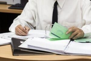 Срок действия выписки из домовой книги, что это такое и для чего нужна: как взять, сколько действительна, какие документы нужны, чтобы получить, сколько делается и почему может быть отказ в выдаче