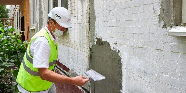 Входит ли ремонт подъезда в капитальный ремонт? Чем текущий ремонт подъезда многоквартирного дома отличается от капитального?