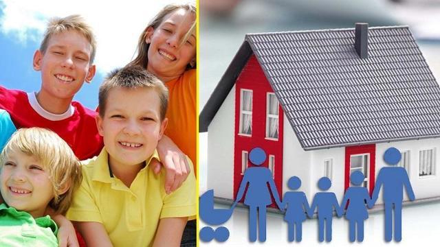 Очередь на участок многодетным семьям: как узнать свое местонахождение в списке на получение земельного надела и можно ли посмотреть в электронном виде?